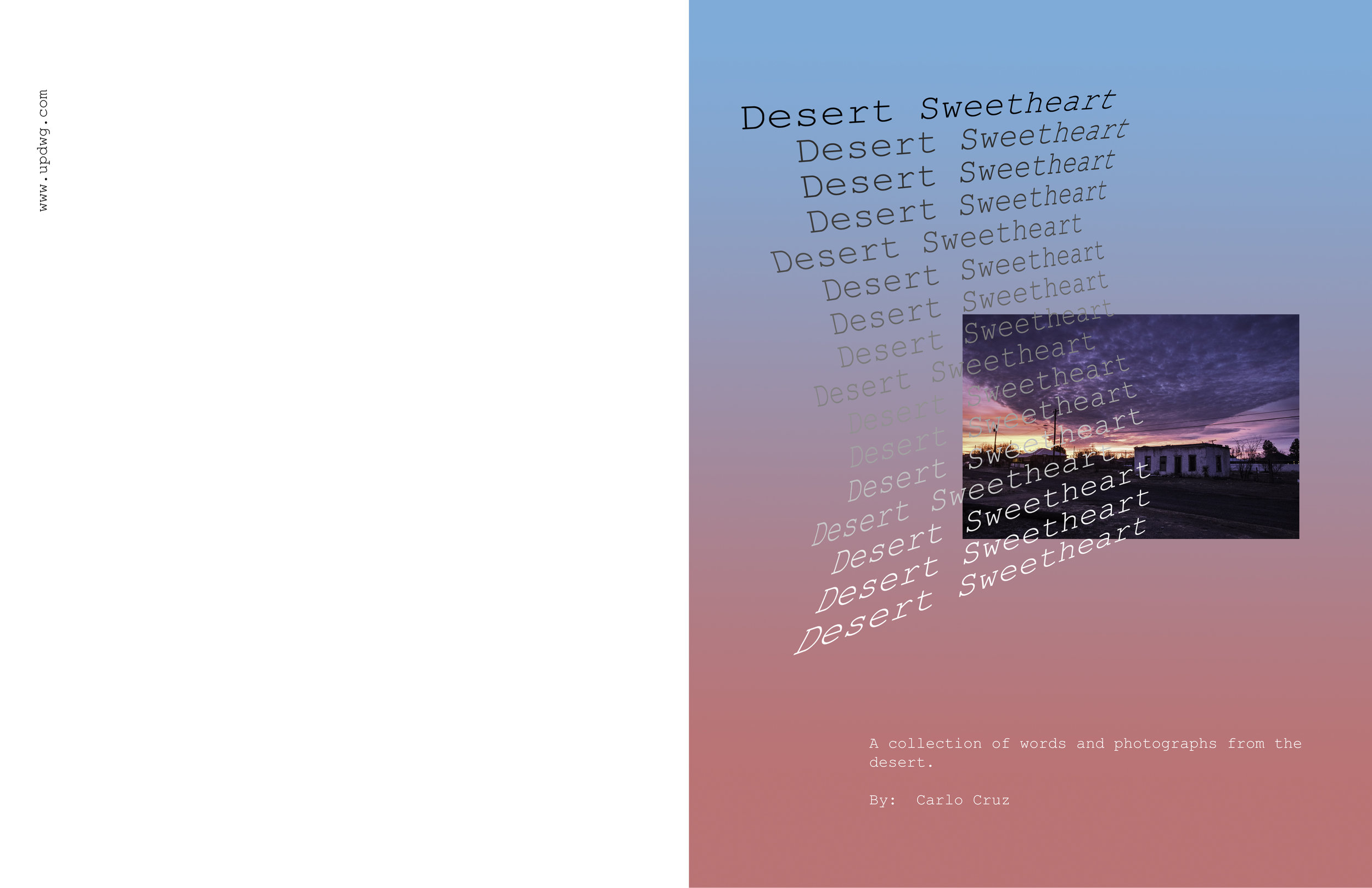 desert sweetheart - draft 1.jpg