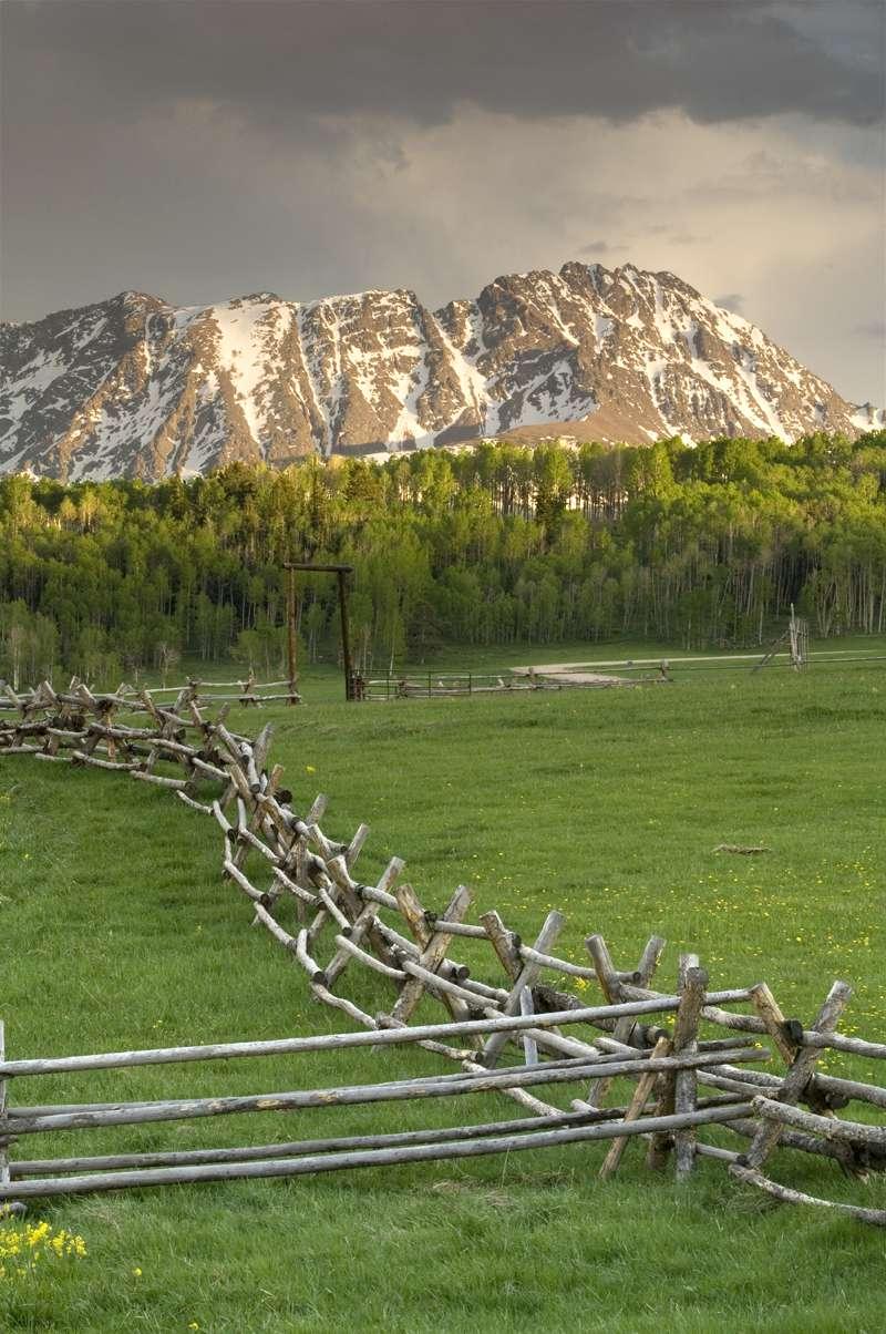 shadow-creek-ranch-colorado-residential-ranch.jpg