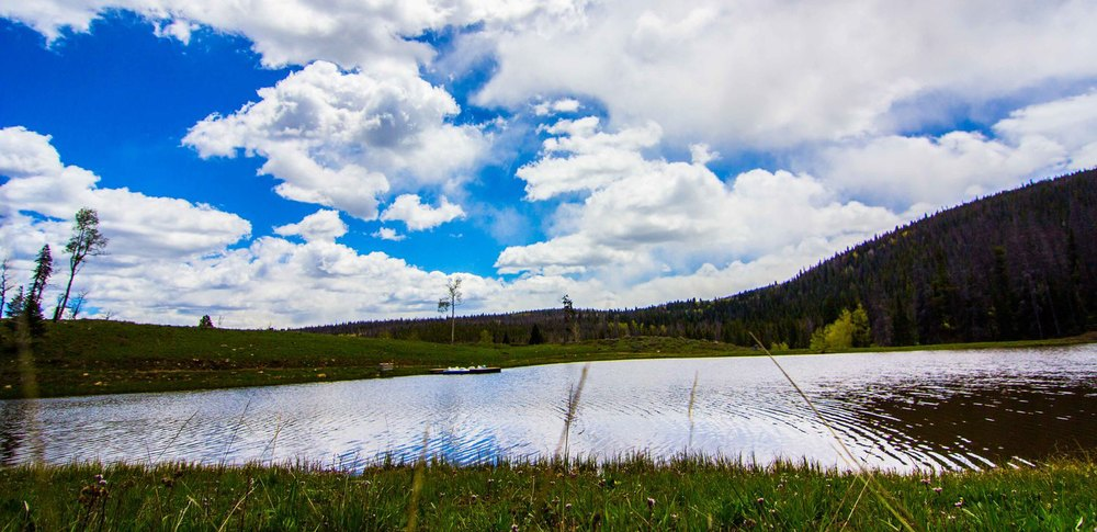 pond-in-mountain-settings-at-shadow-creek-ranch.jpg
