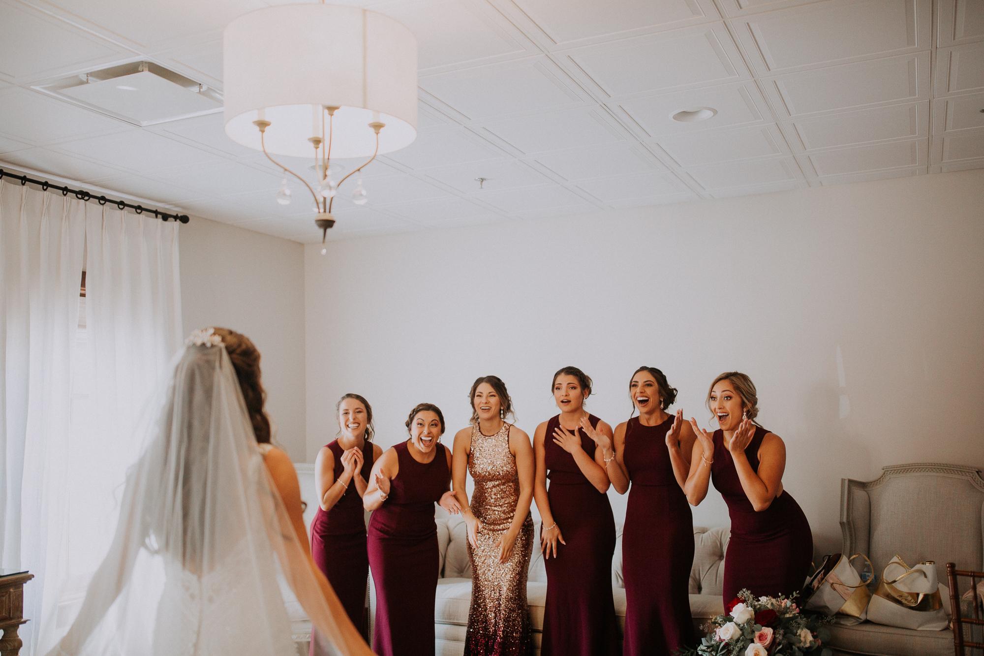 macaneneywedding-15.jpg