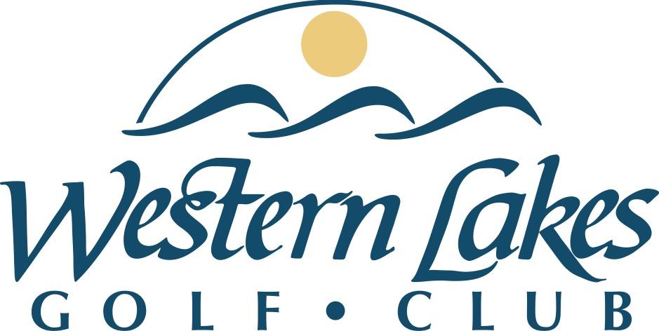 Western Lakes logo.jpg