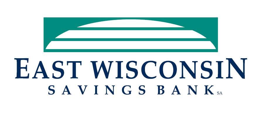 East Wisconsin Savings Bank.jpg