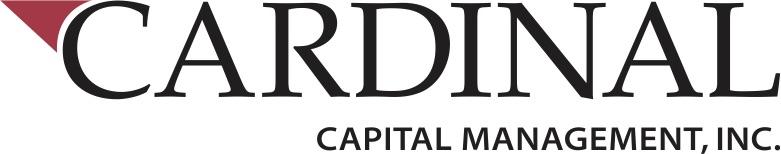 CARDINAL_logo.jpg