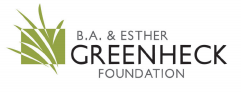BA-and-Esther-Greenheck-Foundation-Logo.png