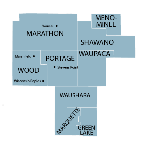 Central Coverage Area-01.png