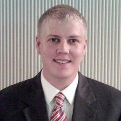 Travis Kalmuck