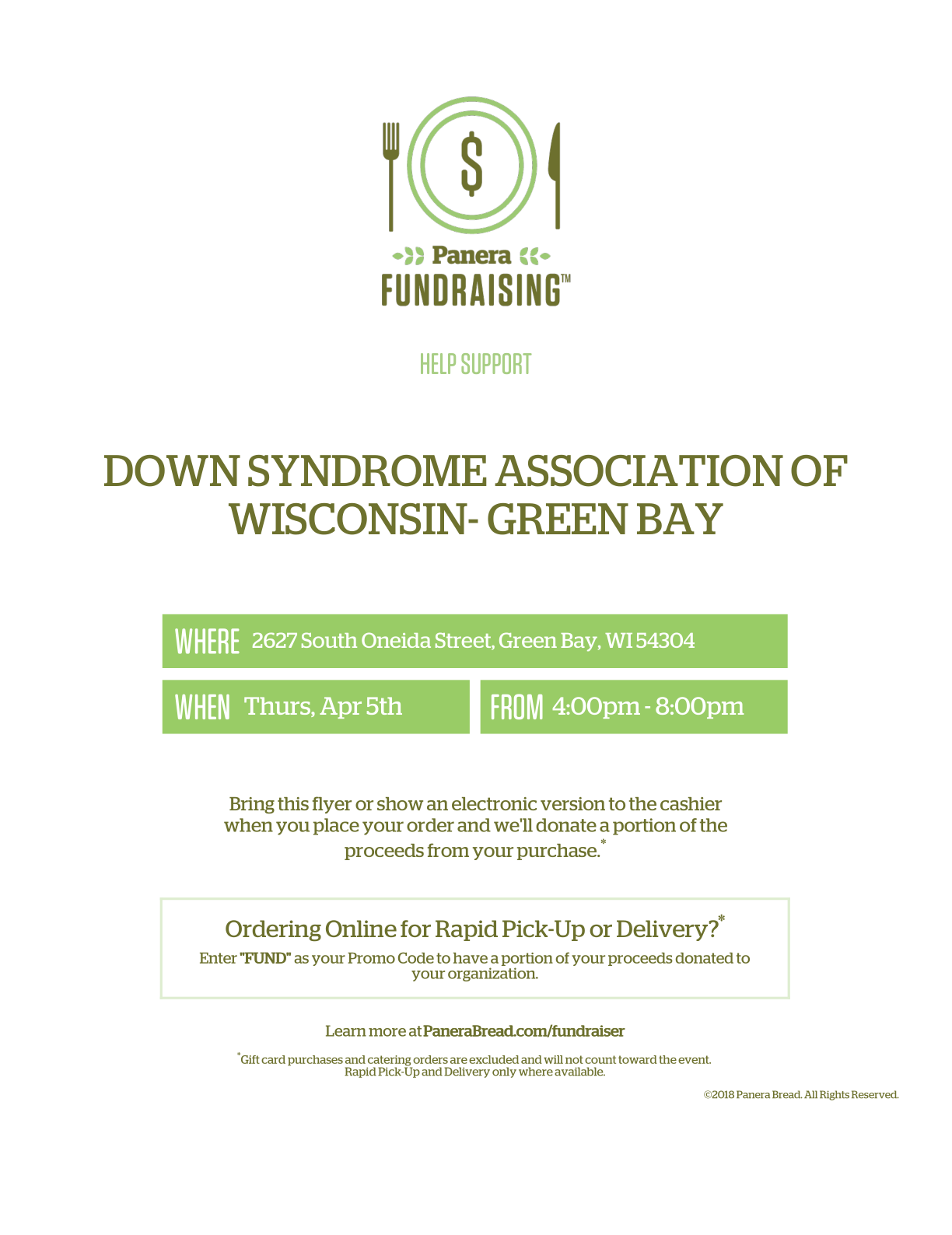 preview-lightbox-Panera%20fundraiser%20flyer.pdf.png