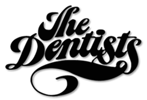 The_Dentists_Logo-300-3-blk.png