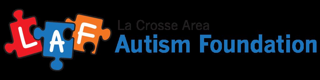 LaCrosseAutism horizontal logo-2.png
