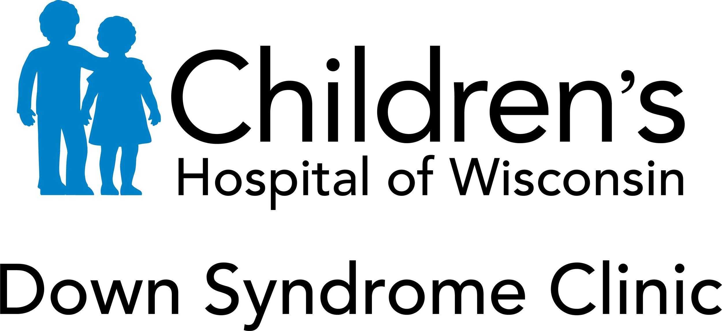 CHW DS Clinic.jpg