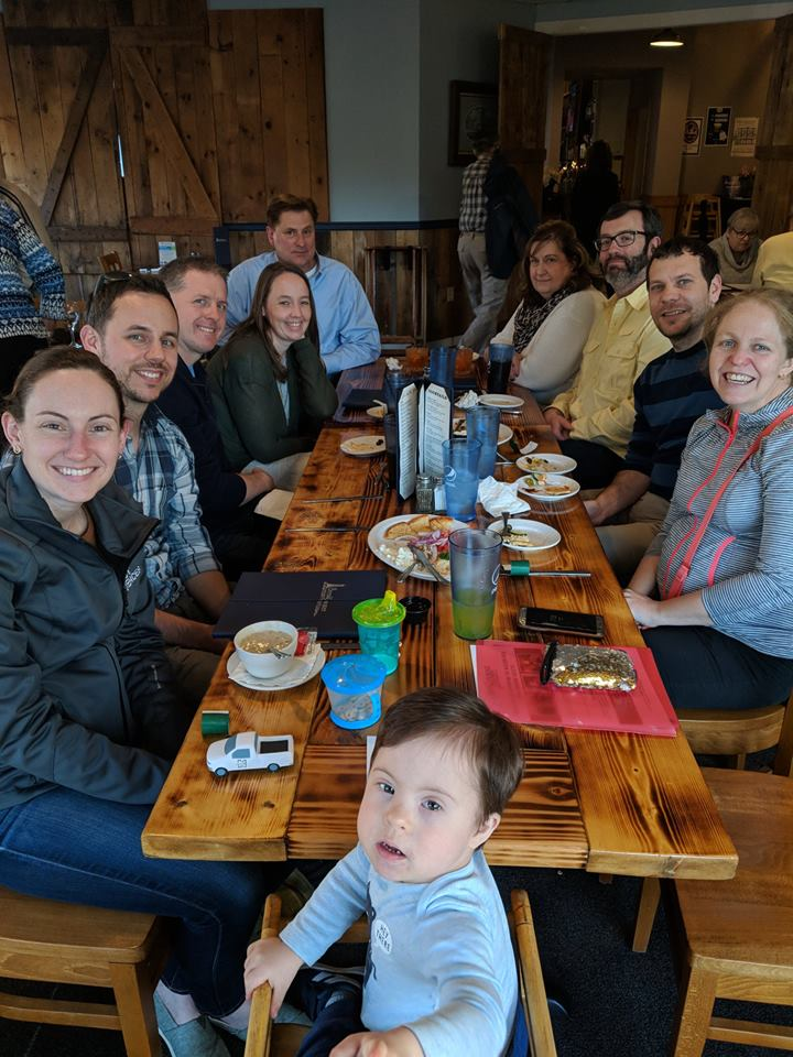 Blog — Down Syndrome Association of Wisconsin