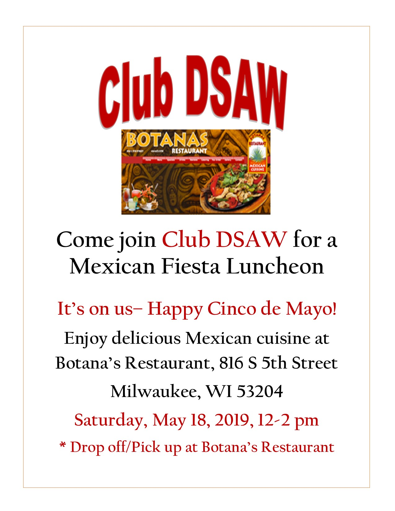 Club DSAW Mexican Fiesta Luncheon 5-18-19.jpg