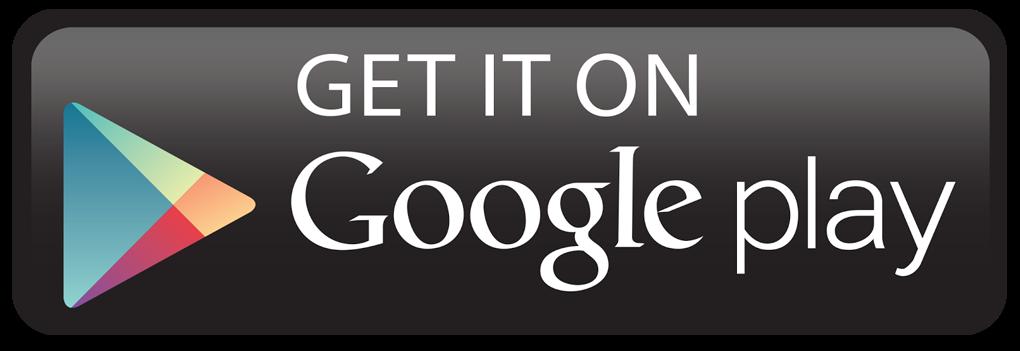 Google-app-store-badge-print.png