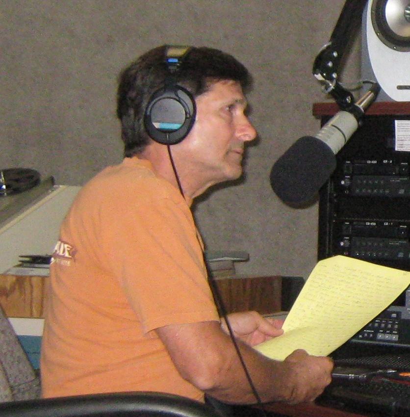 Rick Kinsey Deep cuts show 002 - Copy.jpg