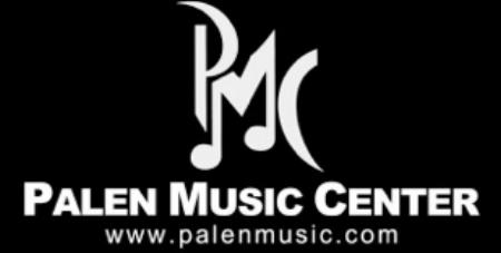 Palen+Music.jpg