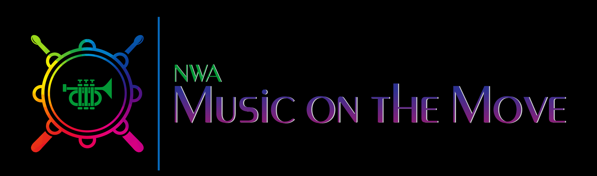 NWA-Music-on-the-Move-Logo-D1.png