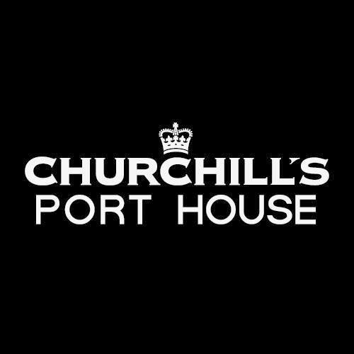 Churchills_Port_House_Greek_Steet.jpg