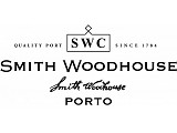 smith-woodhouse.jpg