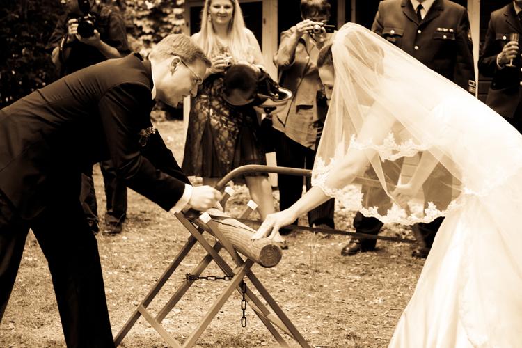 german-wedding-tradition-log-cutting-ceremony.jpg