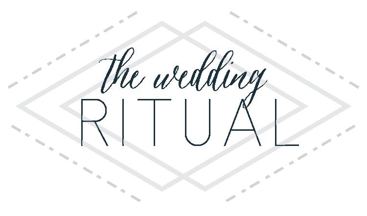 WeddingRitual-01.png