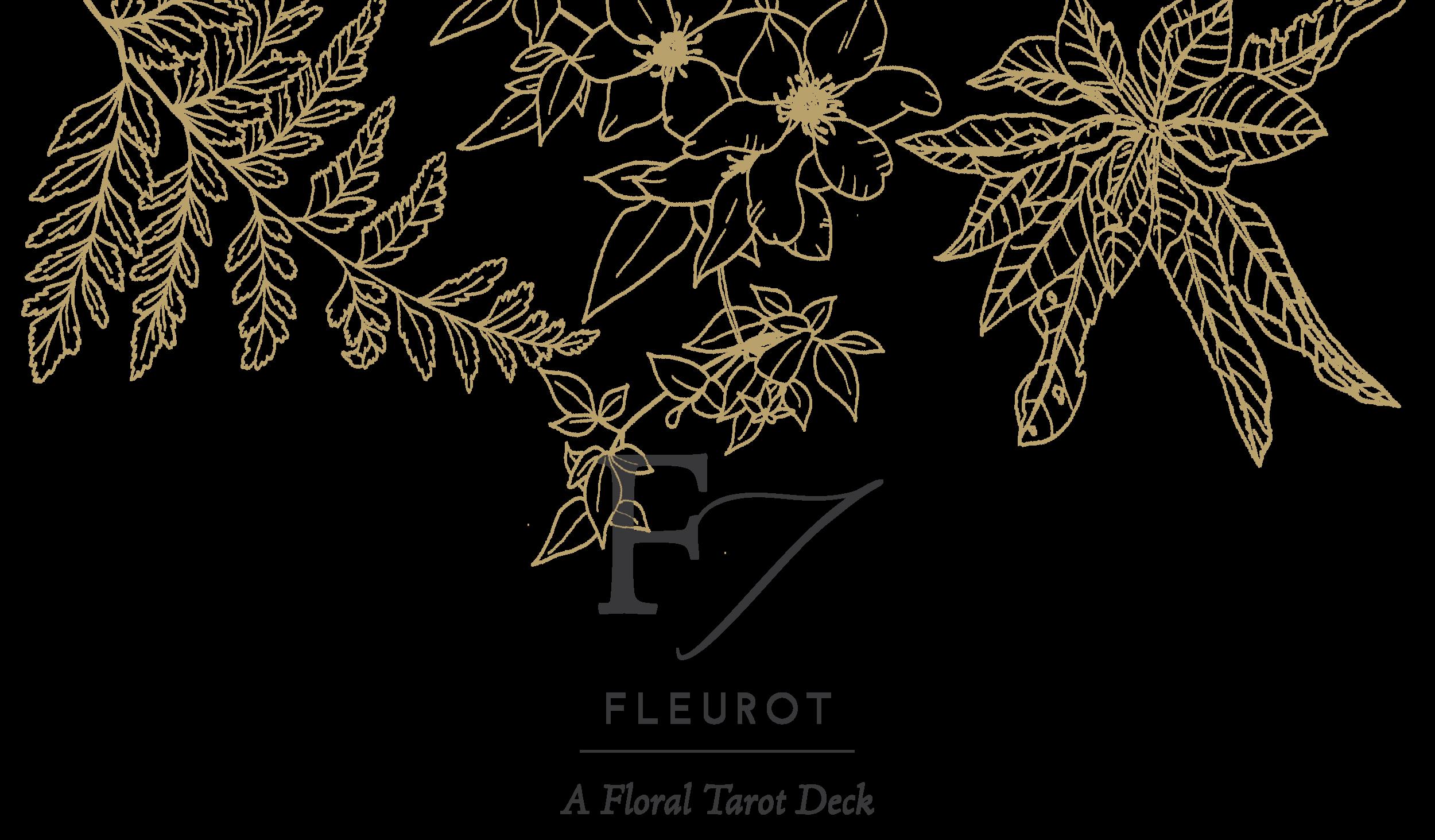 Fleurot_Pre-Sale_Banner-01.png