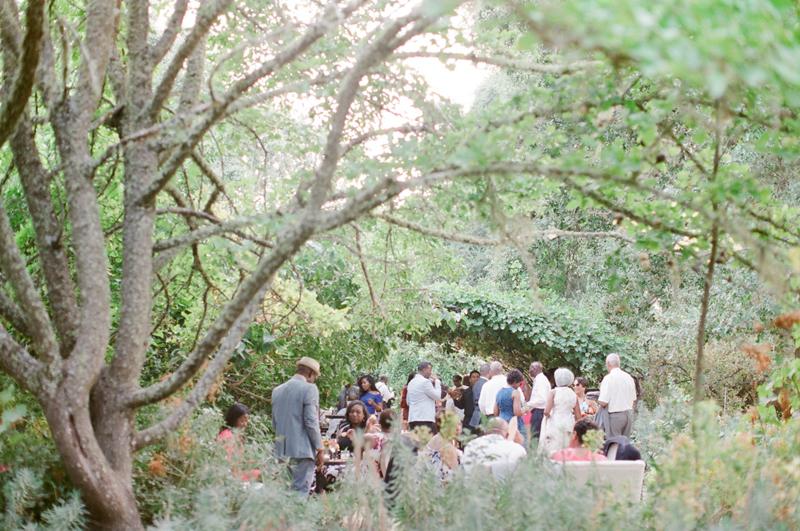 07 2017-09-03-jeanni-dunagan-photography-tuscan-garden-wedding-at-campovida-winery-101.jpg