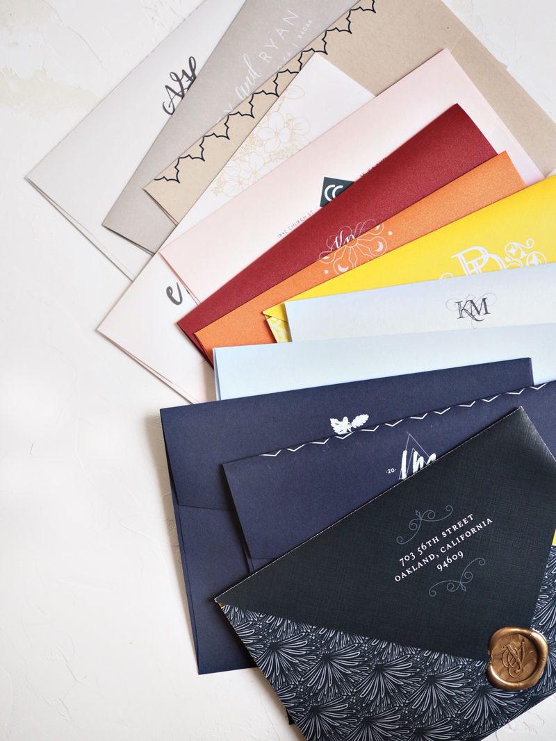 01 bowerbird atelier invitation envelopes small.jpg