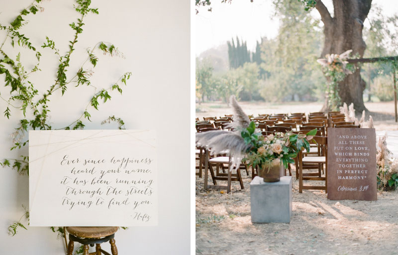 Left: Photo by  Nicole Lev  | Right: Photo by  Jeanni Dunagan