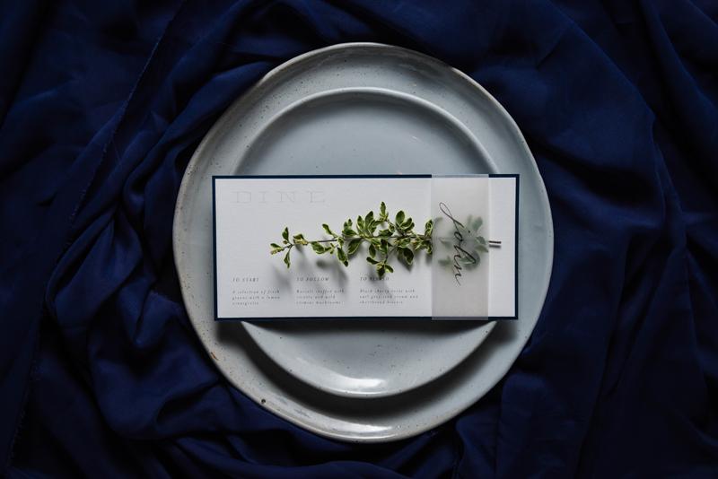 43rdAvePhoto_BowerbirdAtelier_DiningStationery-6.jpg