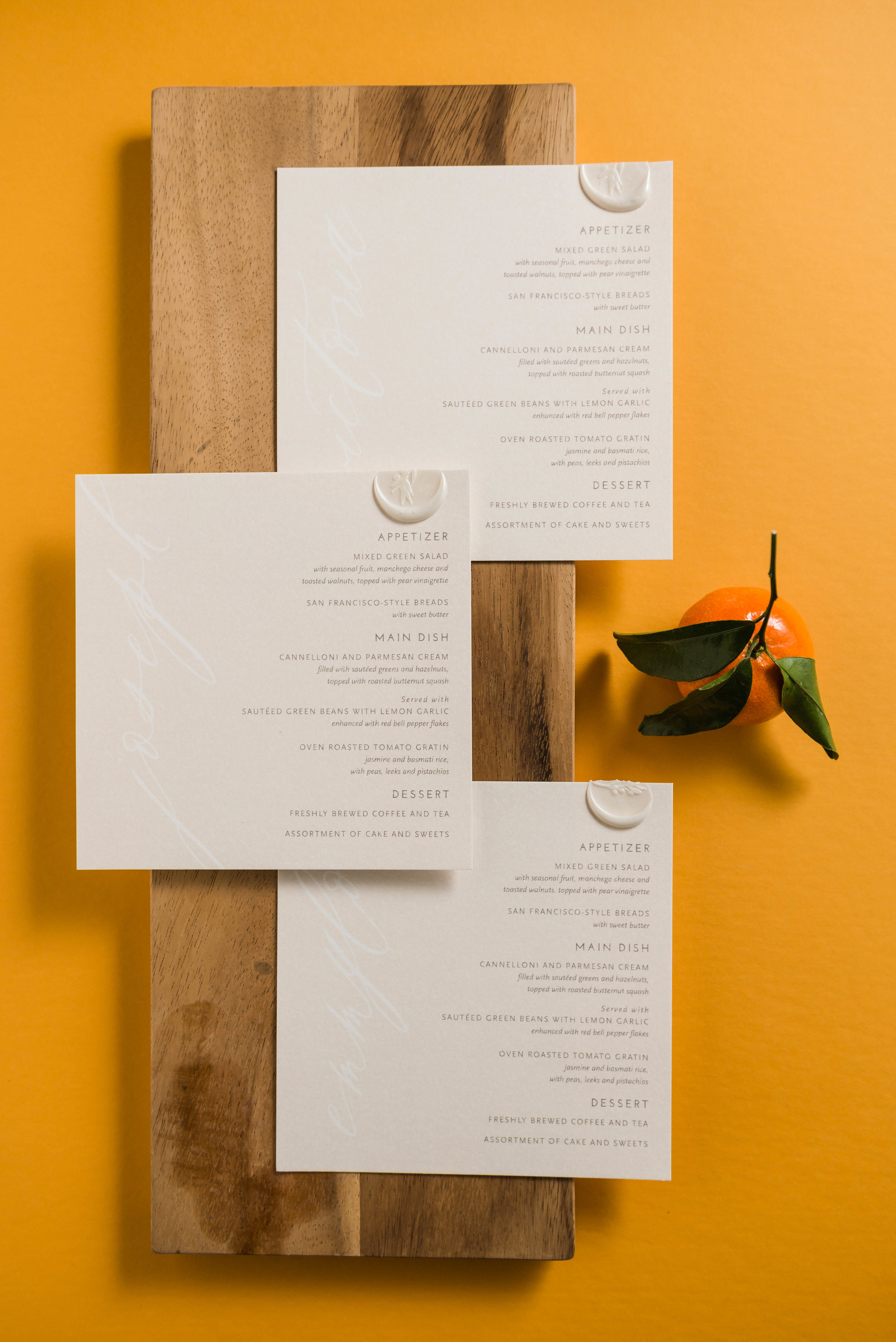 43rdAvePhoto_BowerbirdAtelier_DiningStationery-12.jpg