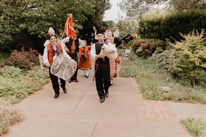 05_BowerbirdAtelier_Wedding-balkandancers-EicharPhotography-OutdoorArtClub-5.jpg