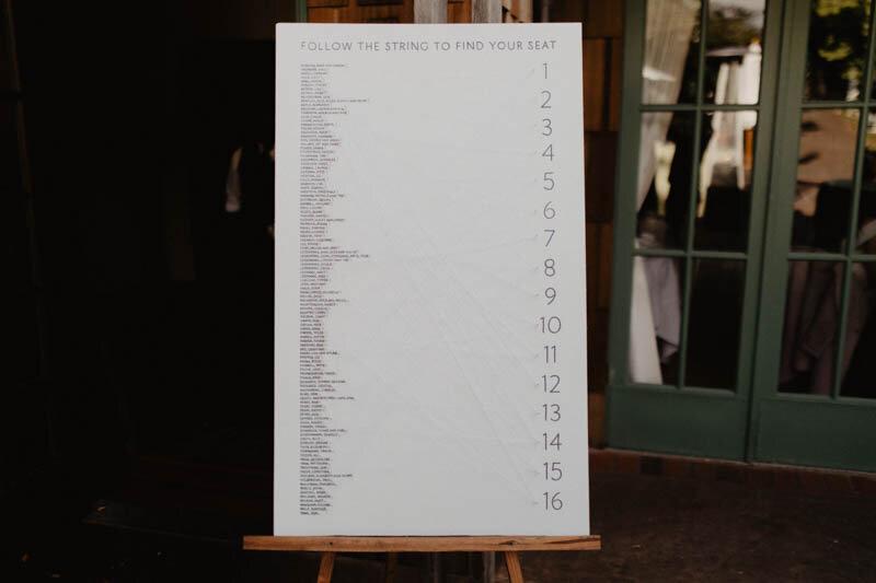 08_BowerbirdAtelier_Wedding-EscortSign-SeatingChart-StringArt-OutdoorArtClub-EicharPhotography-8.jpg
