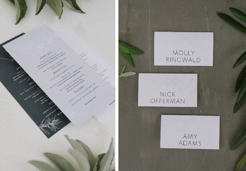 12.2_BowerbirdAtelier_Wedding-menu-placecards-modern-botanical-ChelseaDierPhotography-OutdoorArtClub-12-01.jpg