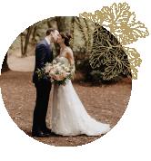 14_circle_BowerbirdAtelier_Wedding-OutdoorArtClub-EicharPhotography_14-02-02.jpg