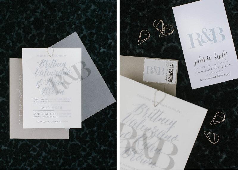 02_BowerbirdAtelier_Wedding-invitation-vellum-modern-letterpress-CornerstoneSonoma-ChelseaDierPhotography_1-01.jpg