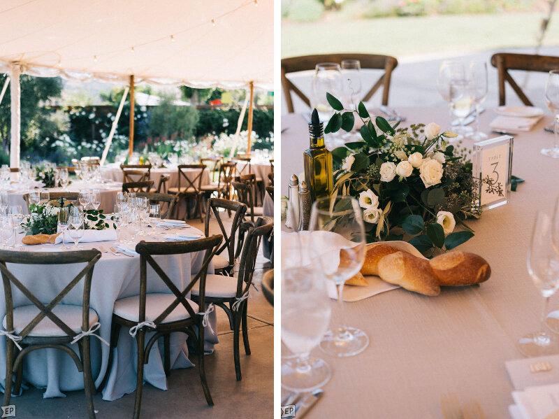 04_BowerbirdAtelier_Wedding-tablesetting-tablenumber-CornerstoneSonoma-EncarcionPhotography_7-01.jpg