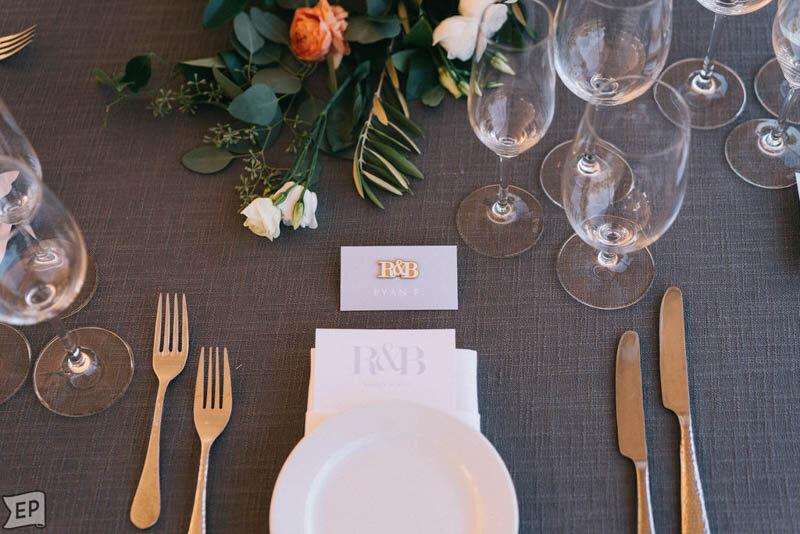 05_BowerbirdAtelier_Wedding-tablesetting-placecard-menu-CornerstoneSonoma-EncarcionPhotography_7.jpg