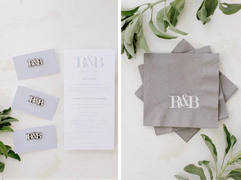 06_BowerbirdAtelier_Wedding-placecard-menu-custom-napkin-CornerstoneSonoma-ChelseaDierPhotography_7-01.jpg