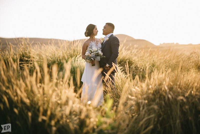 07_BowerbirdAtelier_Wedding-CornerstoneSonoma-EncarcionPhotography_10.jpg