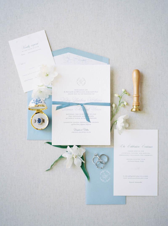 01_BowerbirdAtelier_Wedding-Invitation-Elegant-Botanical-Letterpress-AdrianaKlas-1.jpg