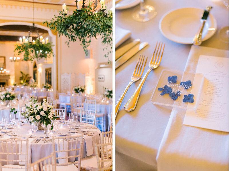 04_BowerbirdAtelier_Wedding-AdrianaKlasPhotography-5-01.jpg