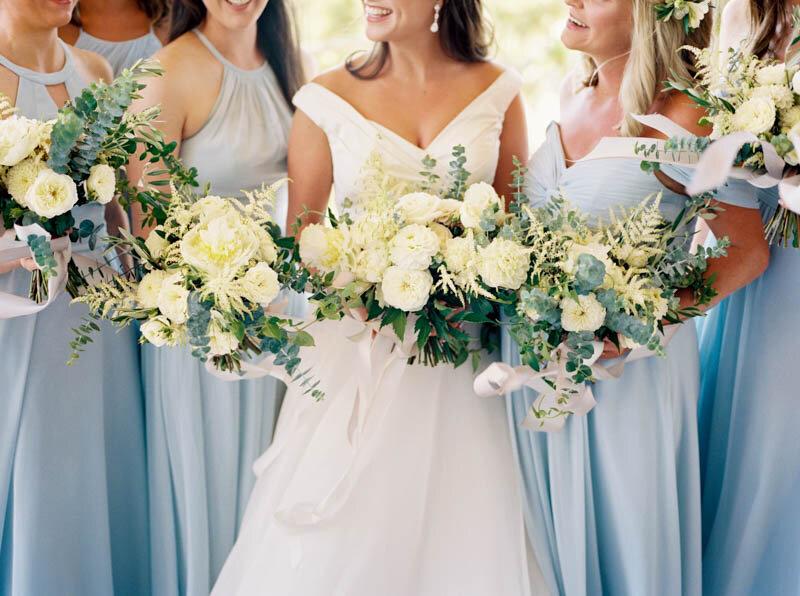 05_BowerbirdAtelier_Wedding-AdrianaKlasPhotography-7.jpg