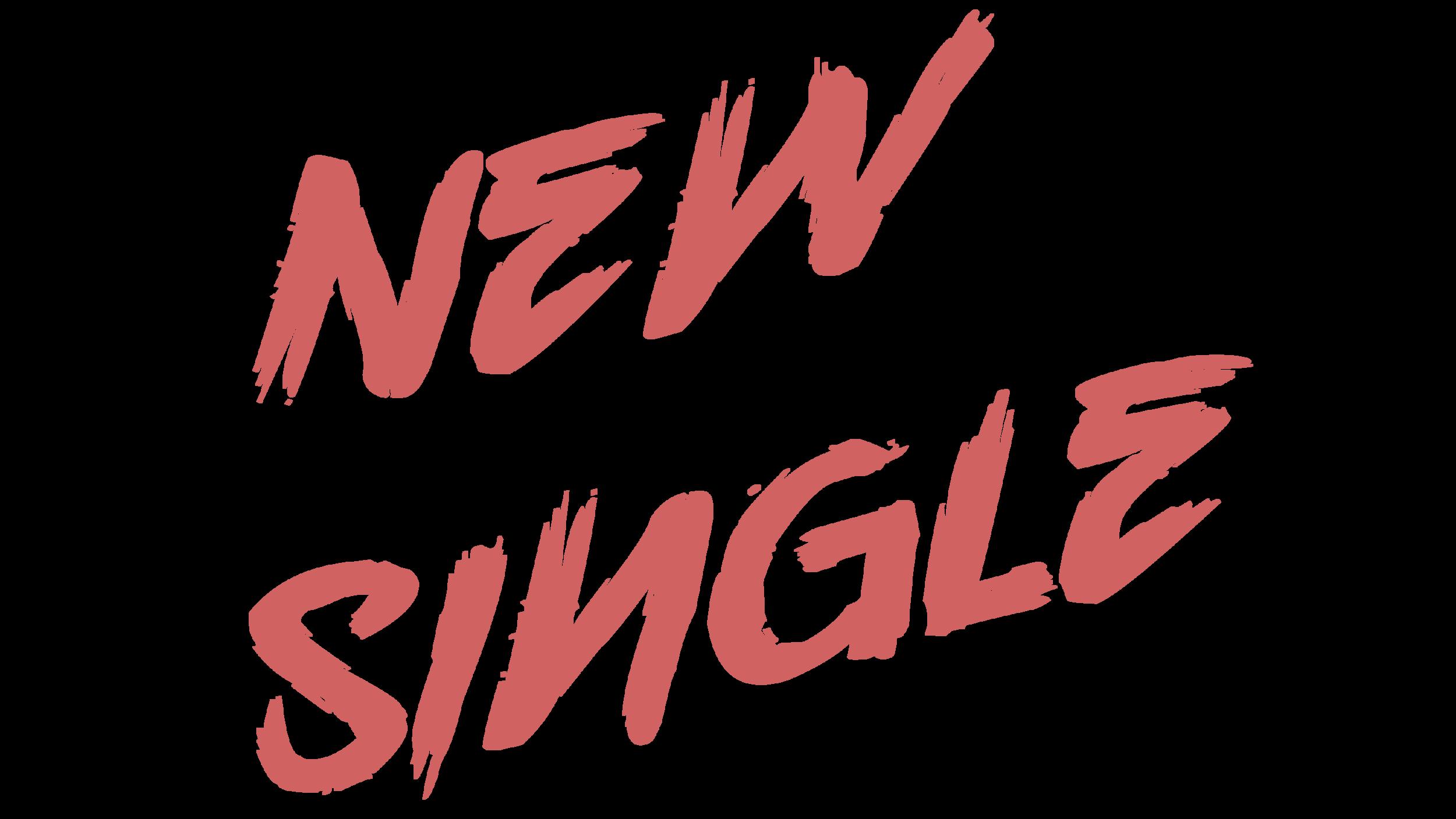 Newsingle.png