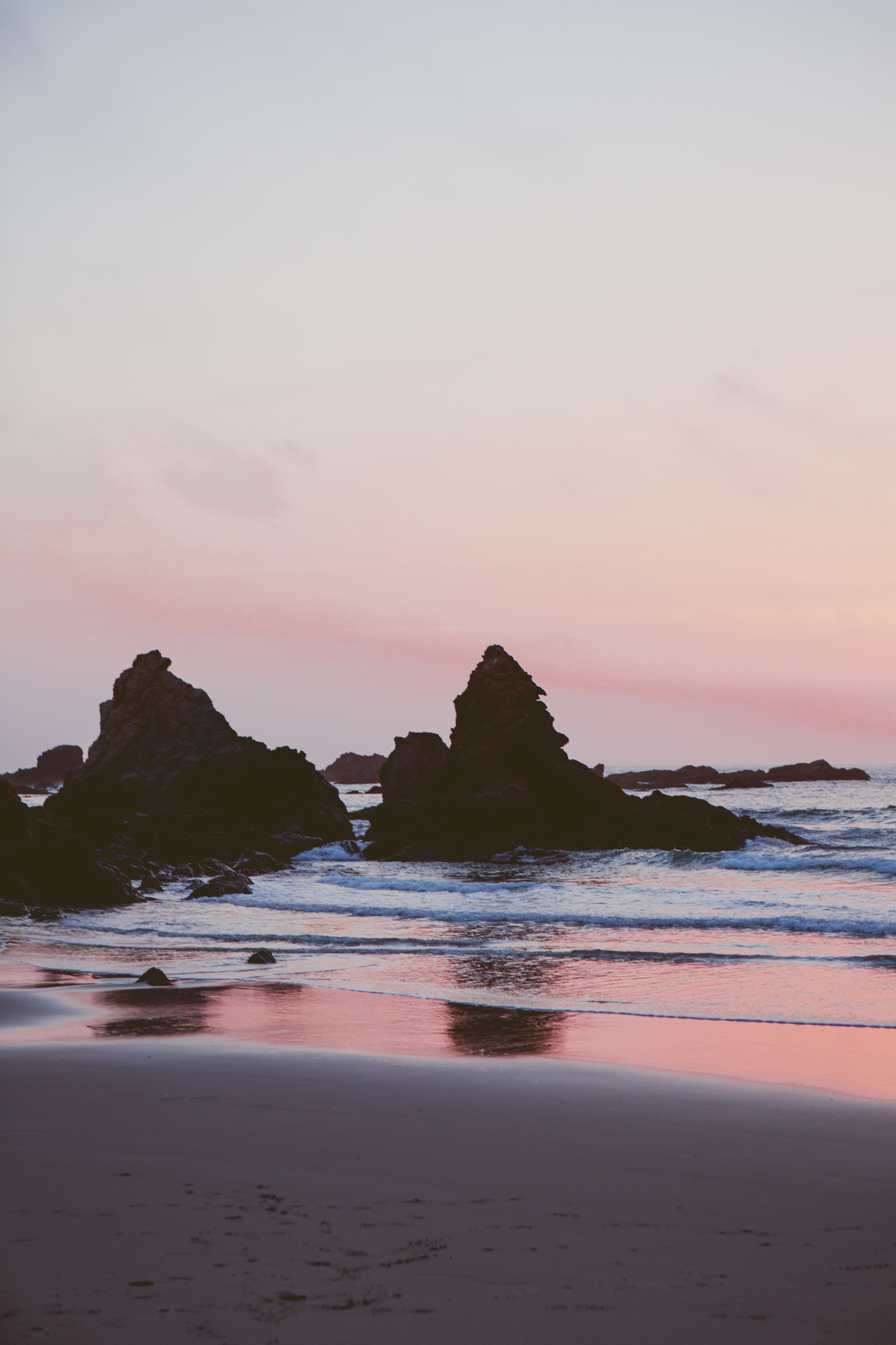 caspar sunset-1.jpg