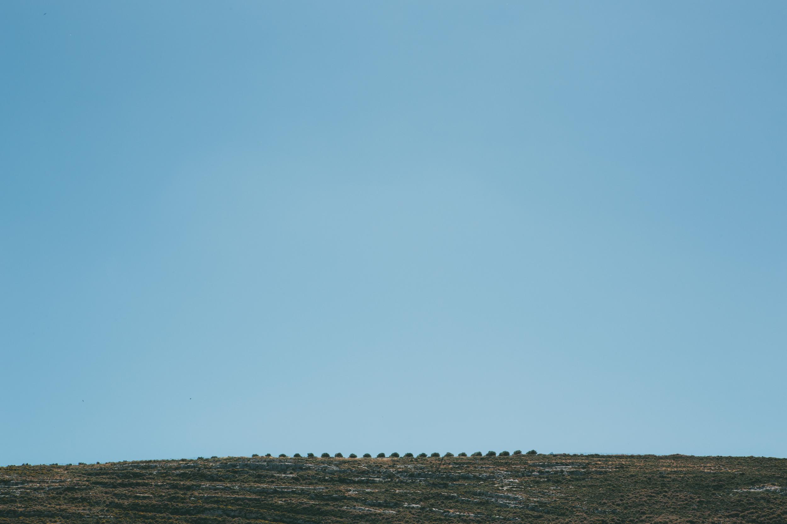 crete_lawrence-68.jpg