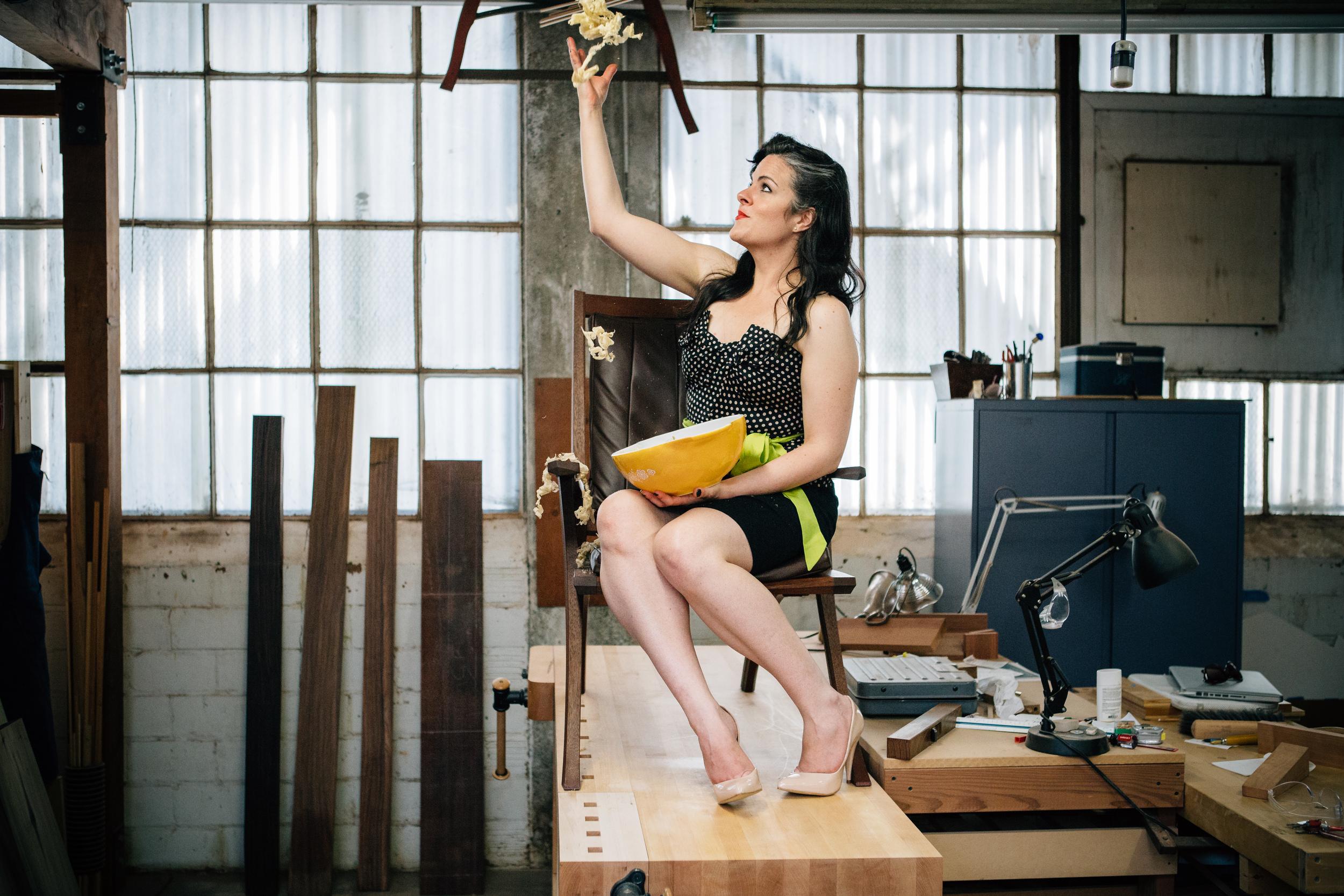 Mollie&Chair high res-5.jpg