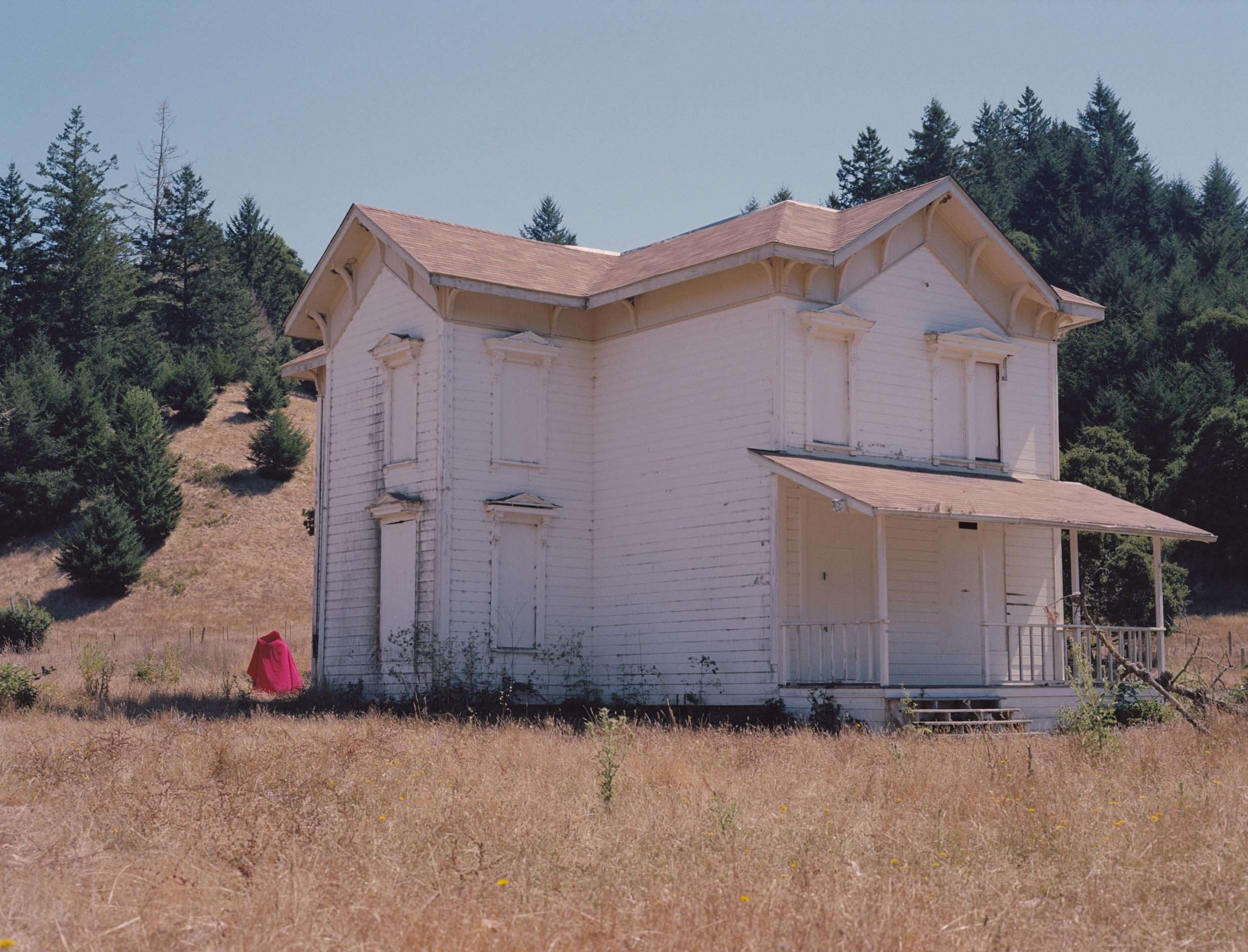 Red Thread Bat House II_ Lawrence web.jpg