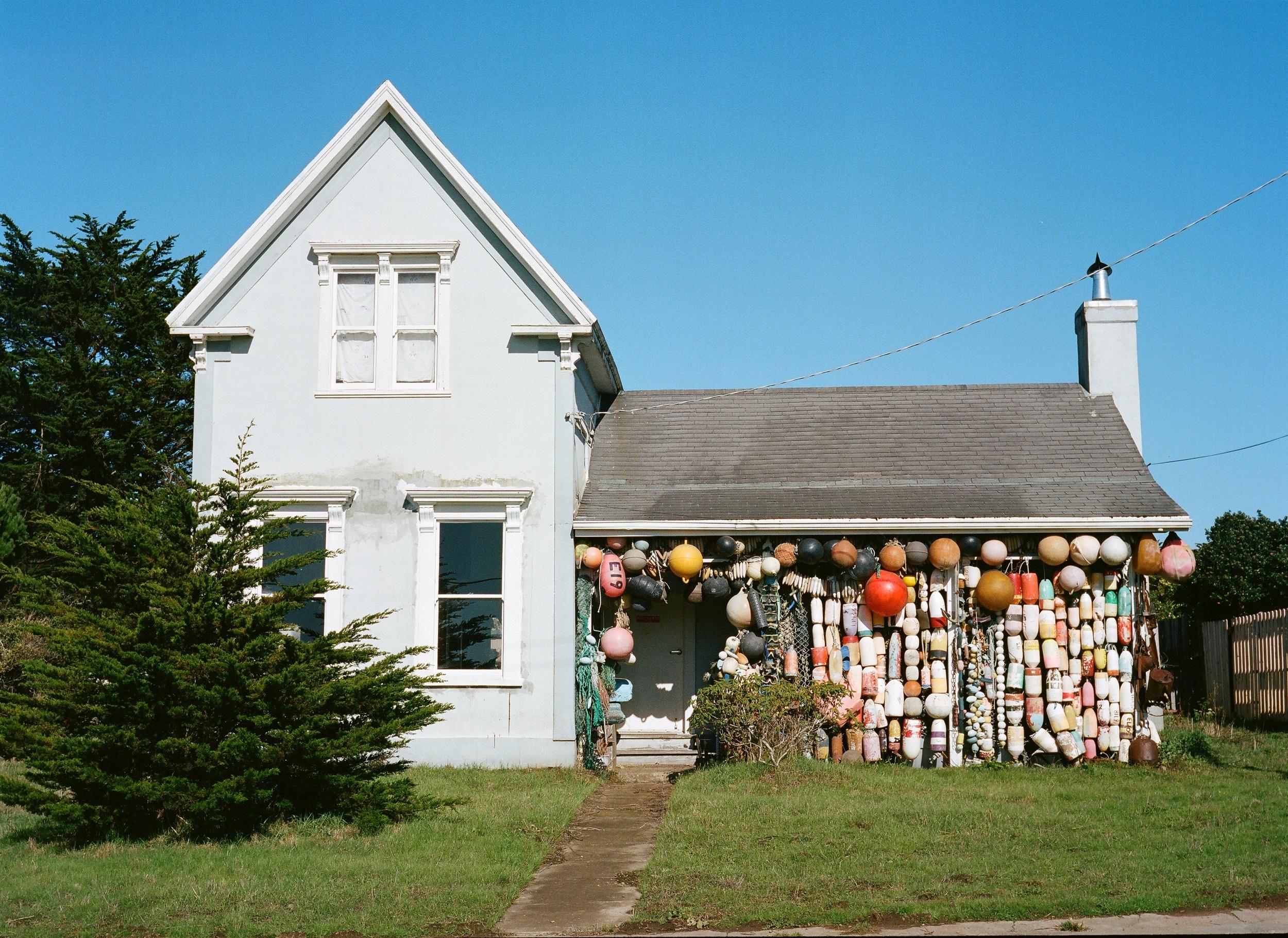 Caspar Bouy House_Lawrence.jpg