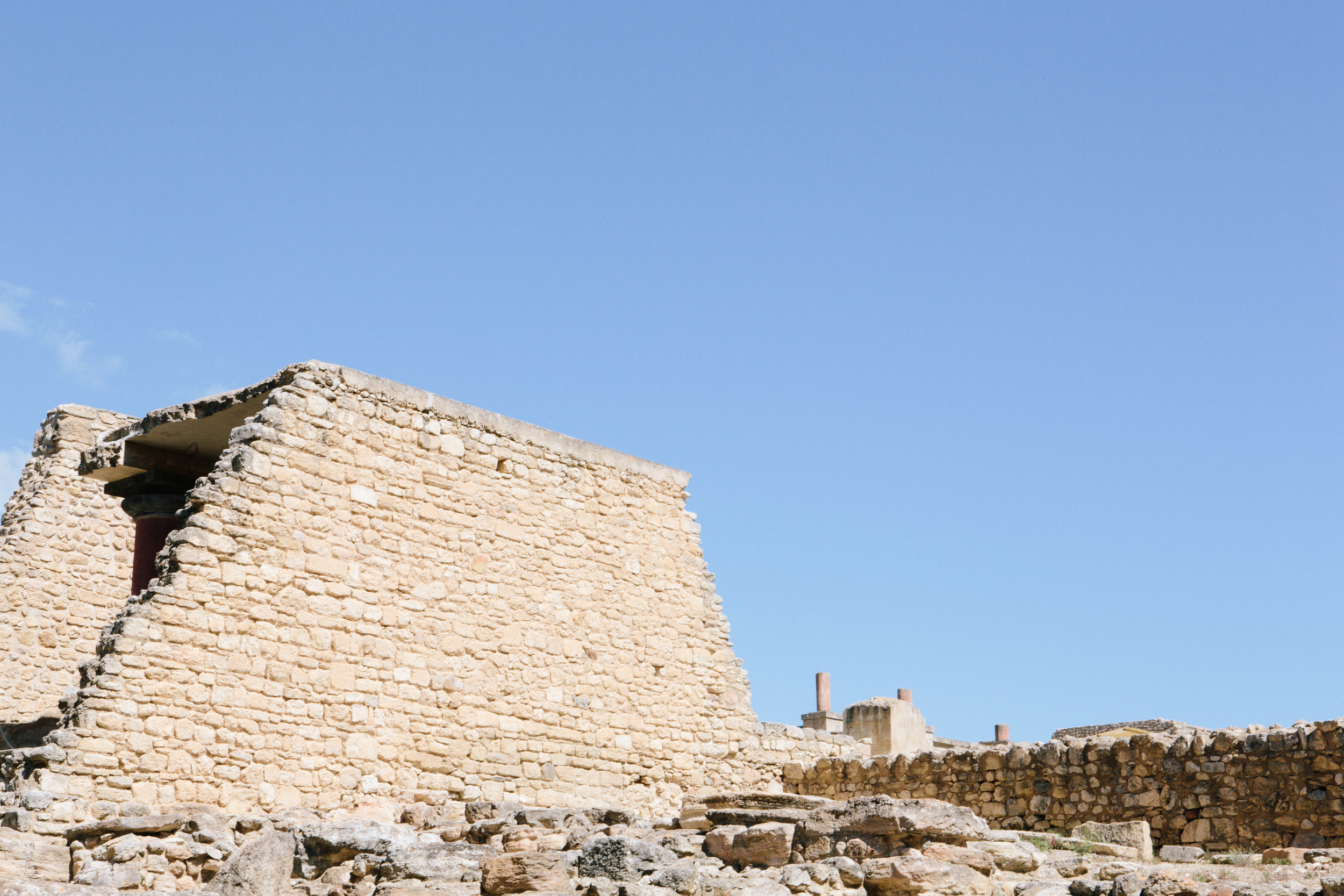 crete_lawrence-66.jpg