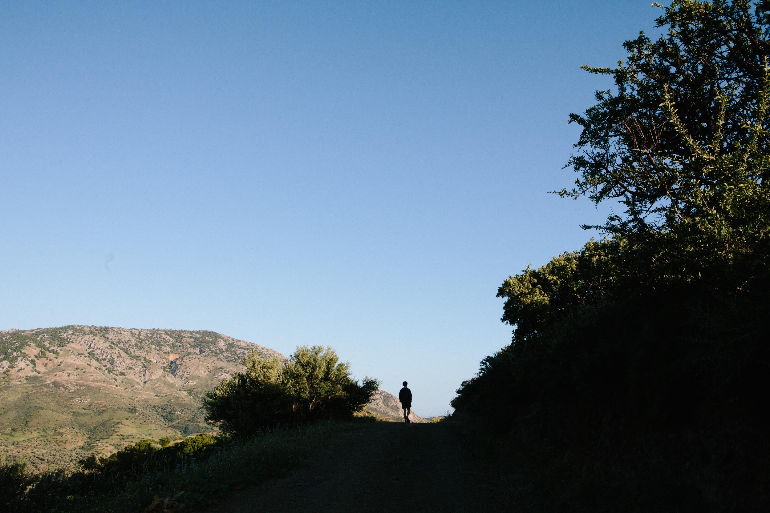 crete_lawrence-112.jpg